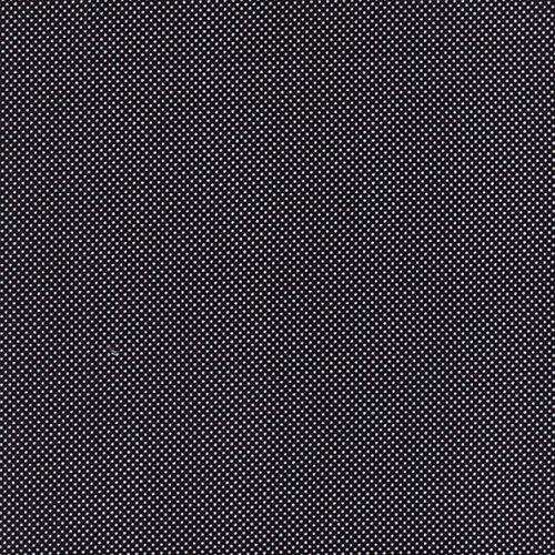 Dottie 45010-68 Jet Black (Blender)