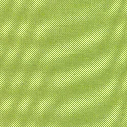Dottie 45010-85 Pesto (30's Blender)