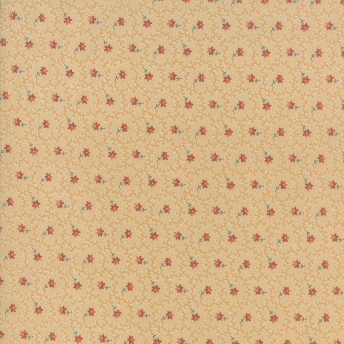 Collections for a Cause Heritage 10th Anniversary Muslin 46004-12