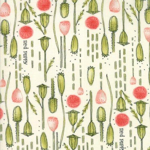 Poppy Mae 48602-11