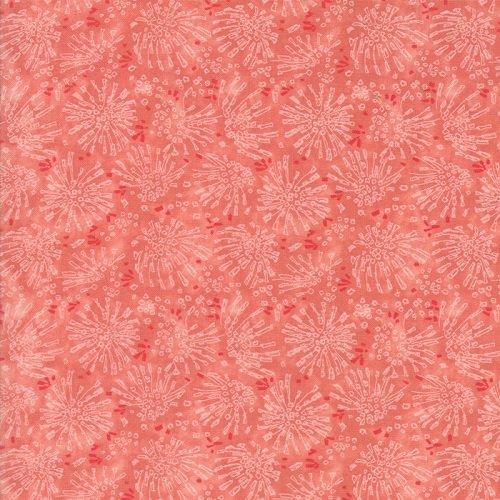 Poppy Mae 48604-14