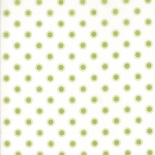Olives Flower Market 5036-15