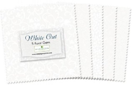 White Out 507-12-507