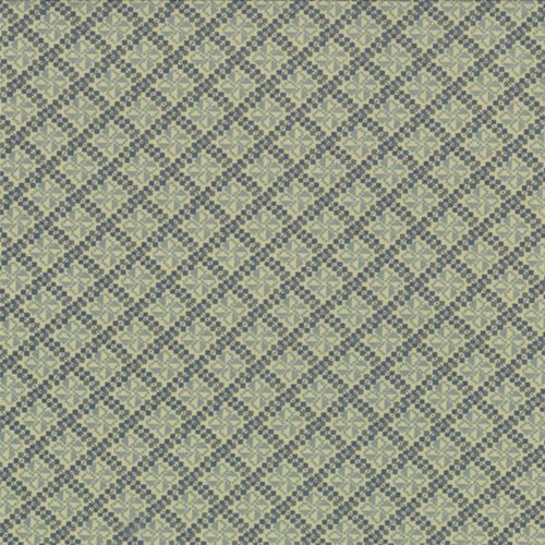 Piecemakers 6057-12