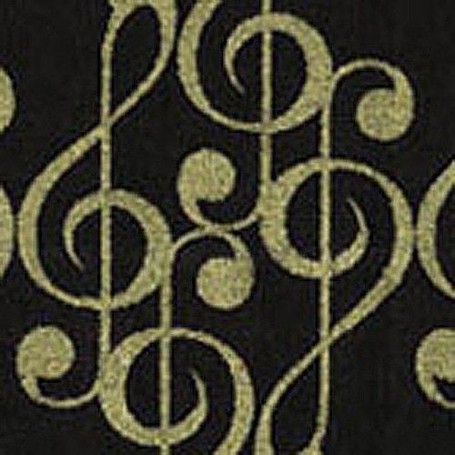 Concerto 6242-12