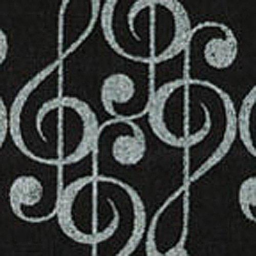 Concerto 6242-02