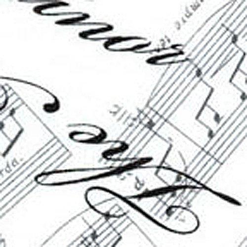 Concerto 6245-09