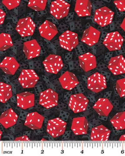 Casino Royale 6369-10