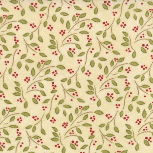 Woodland Summer Prints 6543-11