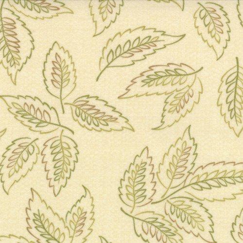 Woodland Summer Prints  6547-11