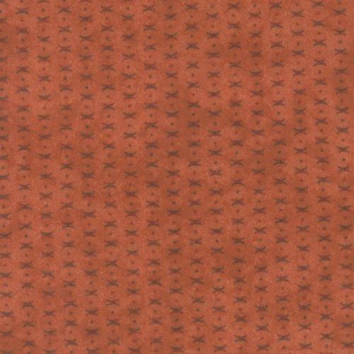 Endangered Sanctuary Flannels 6657-12F