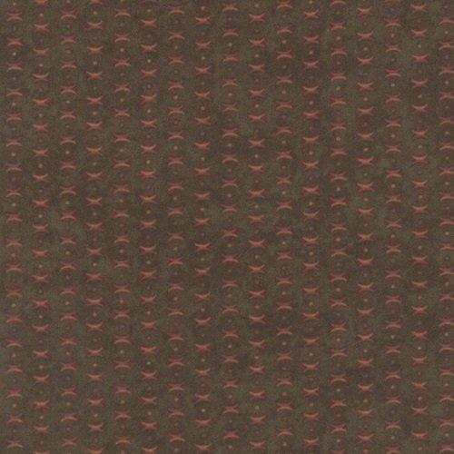 Endangered Sanctuary Flannels 6657-18F