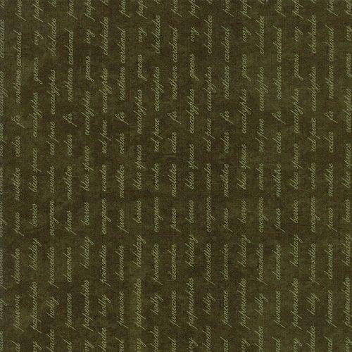 Forever Green 6693-15
