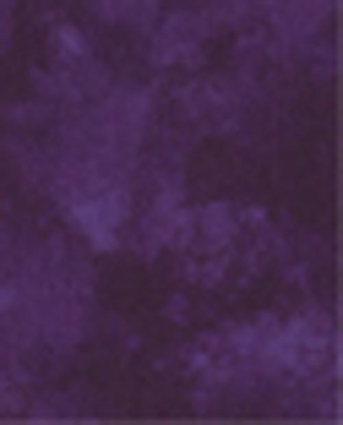 Marbles 6698 Purple