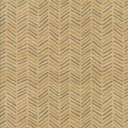 Fall Impressions Flannel 6705-11F