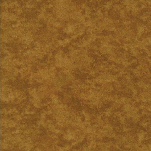 Fall Impressions Flannel 6706-12F