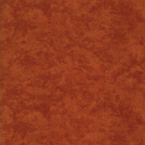 Fall Impressions Flannel 6706-13F
