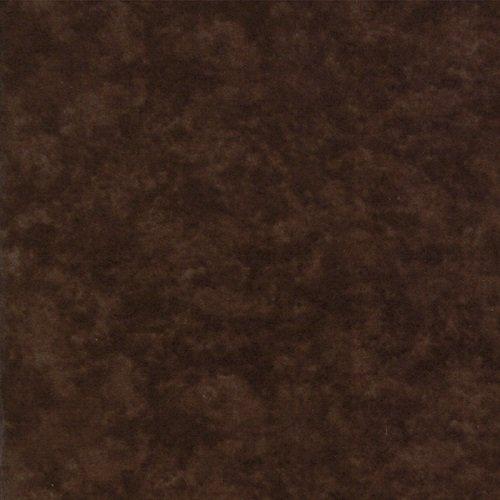Fall Impressions Flannel 6706-14F