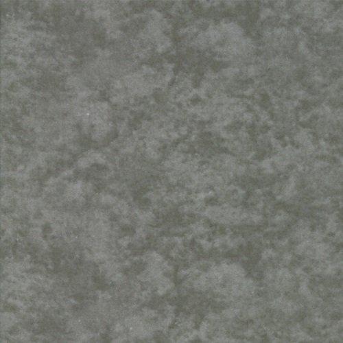 Fall Impressions Flannel 6706-15F