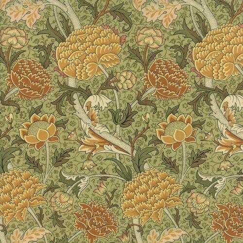 William Morris 2017 7300-14
