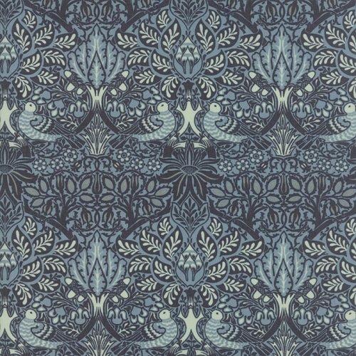 William Morris 2017 7301-21