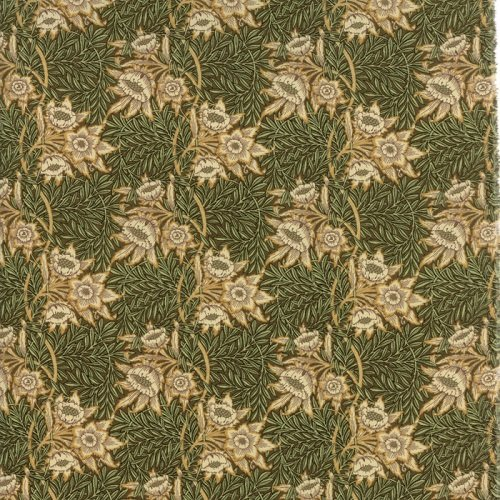 William Morris 2017 7302-13