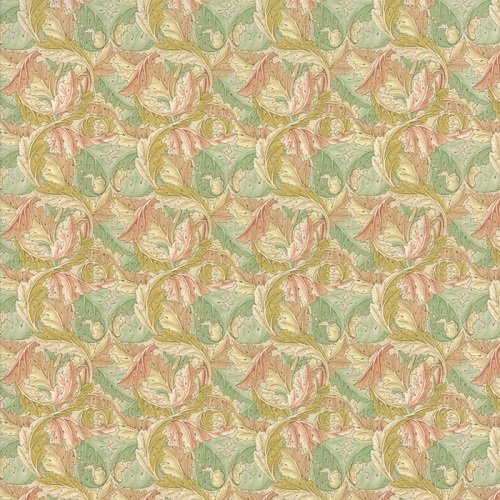 William Morris 2017 7304-11