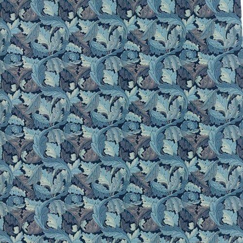 William Morris 2017 7304-17