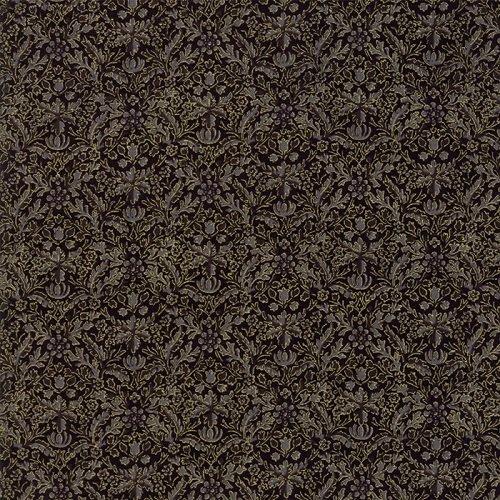 Morris Holiday Metallic 7314-14M