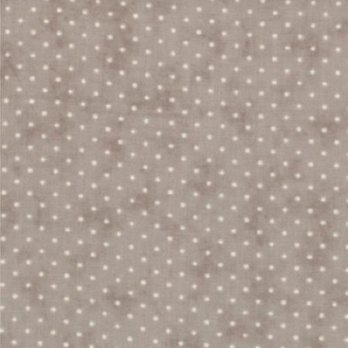 Essential Dots 8654-112 Stone
