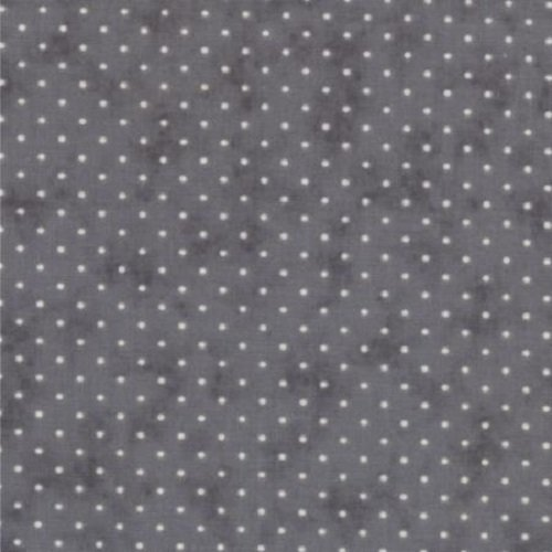 Essential Dots 8654-122