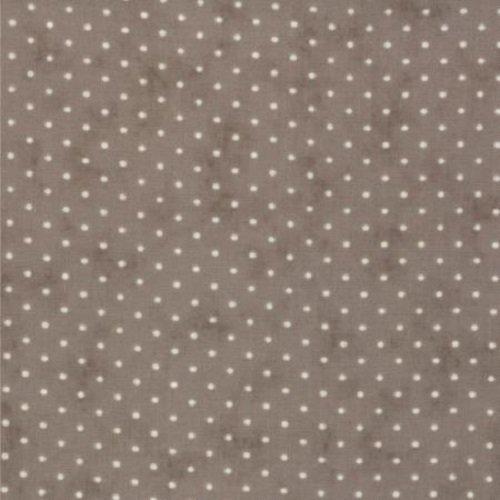 Essential Dots 8654-123 Dove