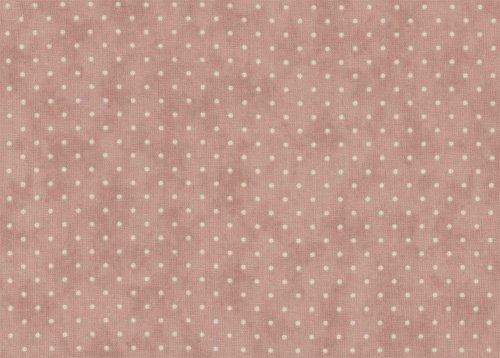 Essential Dots 8654-14 Rose (Sweetness Blender)