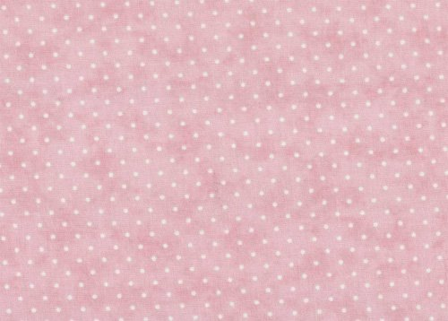 Essential Dots 8654-21 Pink
