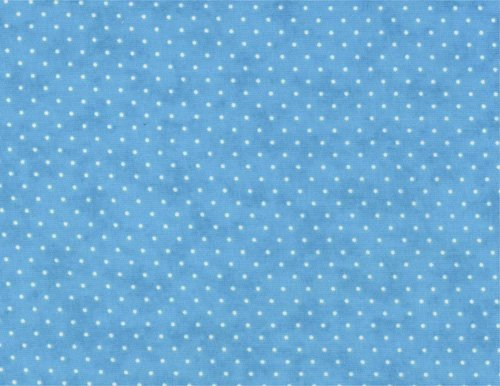 Essential Dots 8654-35