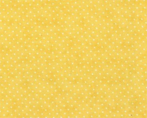 Essential Dots 8654-37 Sunshine