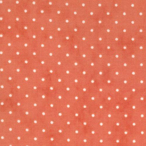 Essential Dots 8654-76 Coral (Nest Blender)