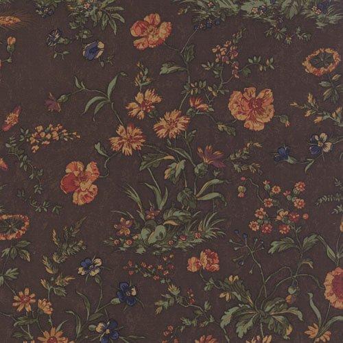 Sunflower Song 9480-18