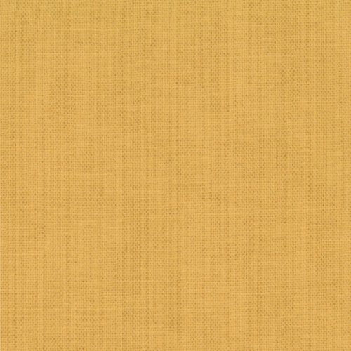 Bella Solids 9900-103 Golden Wheat