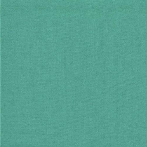 Bella Solids 9900-108 Jade
