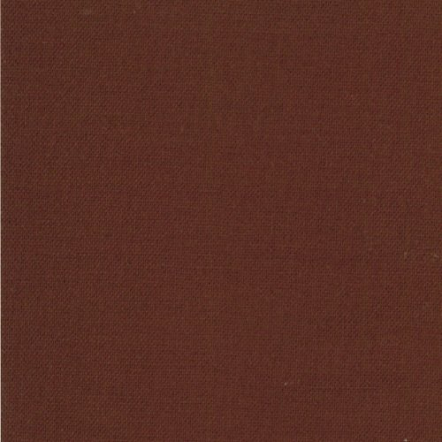 Bella Solids 9900-114 Deep Burgundy