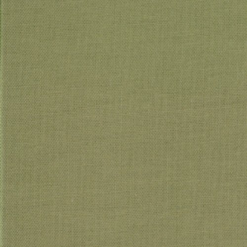 Bella Solids 9900-119 Willow