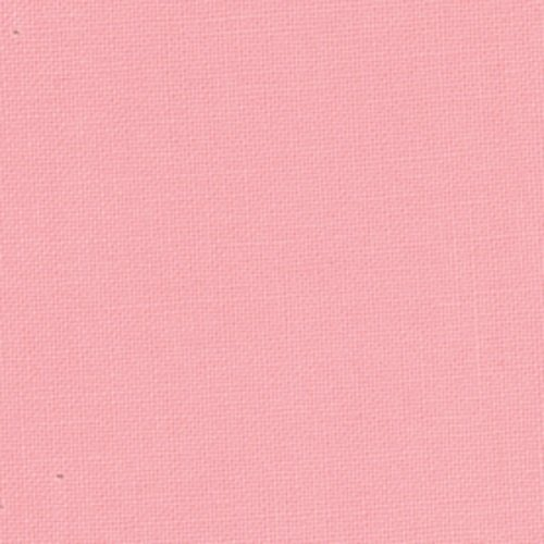 Bella Solids 9900-120 Bettys Pink