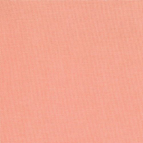 Bella Solids 9900-147 Coral
