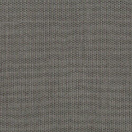 Bella Solids 9900-170 Etchings Slate