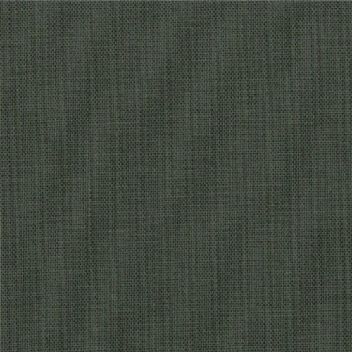 Bella Solids 9900-171 Etchings Charcoal