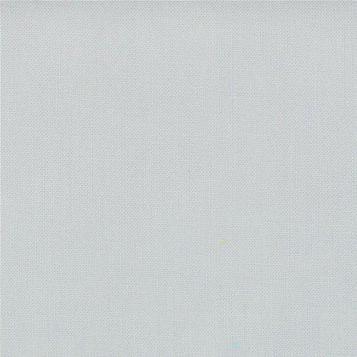 Bella Solids 9900-185 Zen Grey