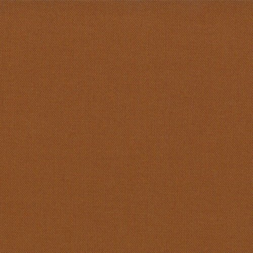 Bella Solids 9900-194 Sienna