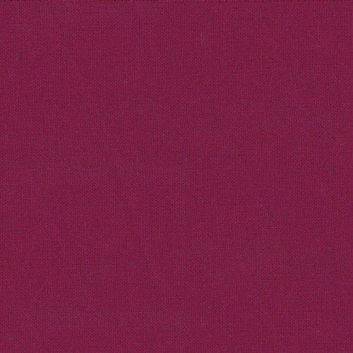 Bella Solids 9900-217 Boysenberry