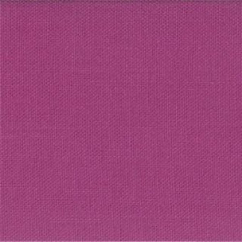 Bella Solids 9900-224 Violet